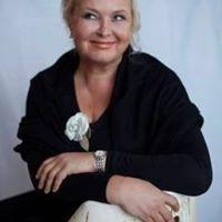 Sanna Pajusalo
