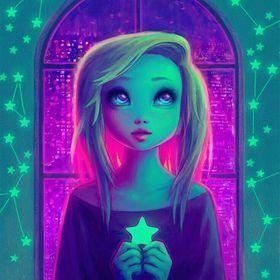 Pixie Dream