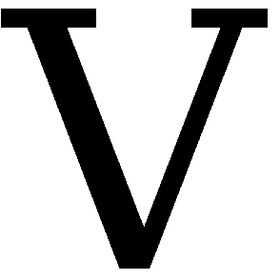 VillainGamer (VillainGamer1) na Pintereście