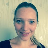 Astrid Holmgaard