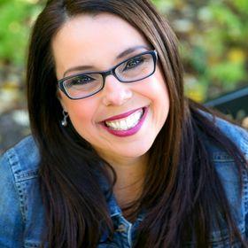 Holly Haynes| Christian Writer