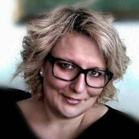 Jolana Steinbachová