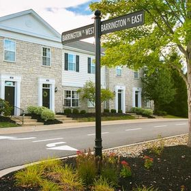 Westchester Townhomes
