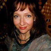 Sue Seeger