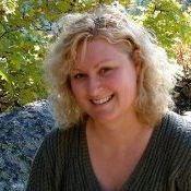 Donna Hoffner