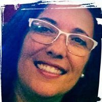 Márcia Rondon
