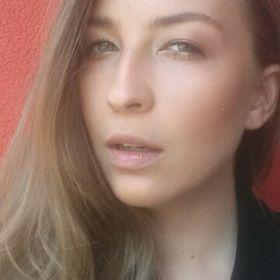Lucia Mydlova