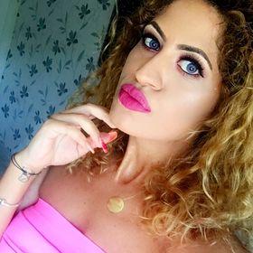 Roxana Mihai