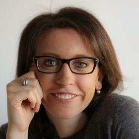 Sara Ottoboni