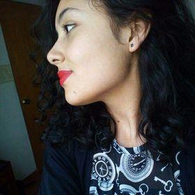 Jessica Lozano Buitrago