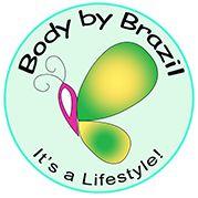 Body by Brazil