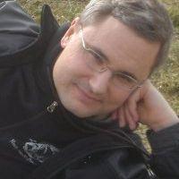 Dennis Zikovic