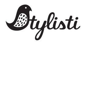 Stylisti