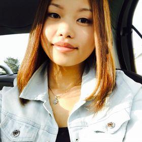 Jana Trang T.
