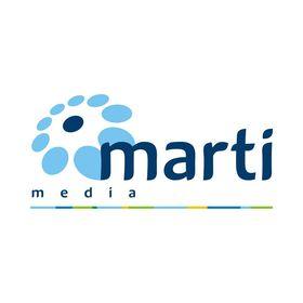 MARTImedia