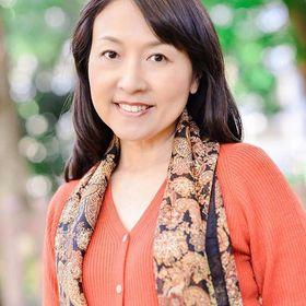 Hiromi Ichikawa