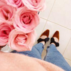 Ambar | Her Little Loves