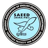 About SAEED