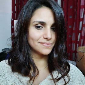 Maya Keskes