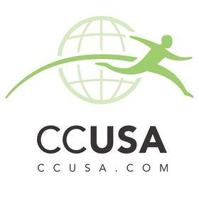 CCUSA Australia
