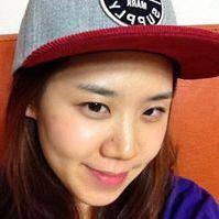Sura Eun