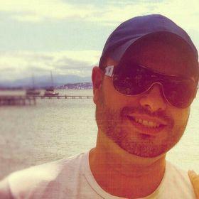 Guilherme Zanoni