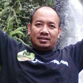 Untung dwi Aryanto