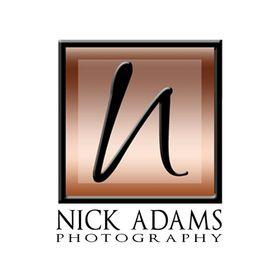 Nick Adams Photography