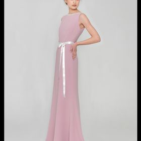 Dresscode Ltd