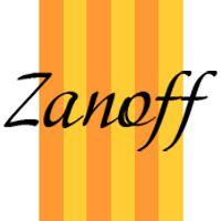 Zanoff