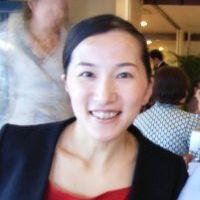 Mayako Emori