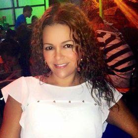 Liliana Gonzalez Bolivar