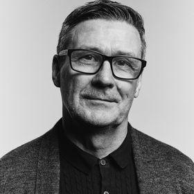 Phil Howells