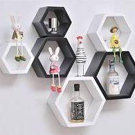 Home Decor Ideas Bedroom Pinterest Profile Picture