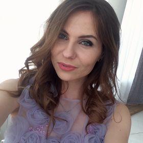 Старцева Екатерина Игоревна