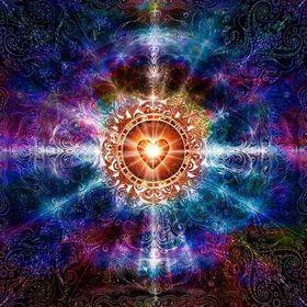 900+ idées de ♥ Flammes Jumelles ♥ en 2021 | flammes jumelles, flamme  jumelle, eveil spirituel