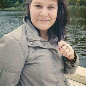 Kateřina Bučková