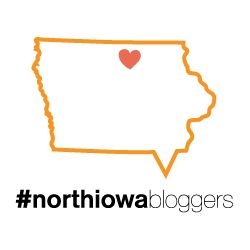 North Iowa Bloggers