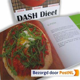 DASHdieet.nl