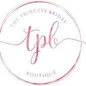 The Princess Bridal Boutique