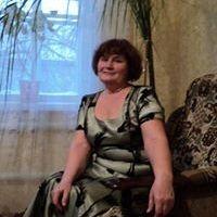 Valentina Kiseleva