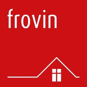 frovin GmbH