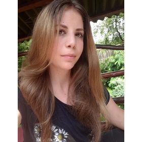 Diana Marian