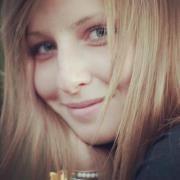 Magdalena Pietraszek