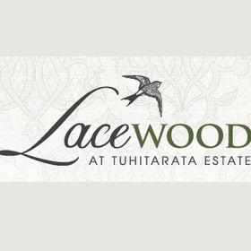 Lacewood at Tuhitarata Estate