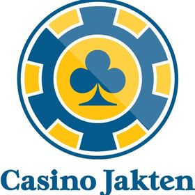 Casinojakten.nu