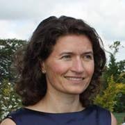 MarGrethe Nielsen