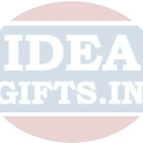 ideagifts .in
