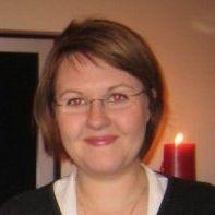Kirsi Tuomikoski