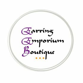 Earring Emporium Boutique